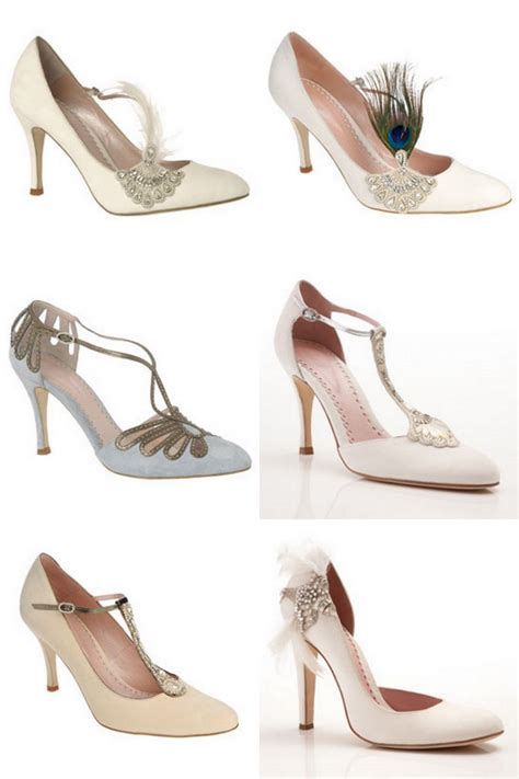 custom bridal shoes custom wedding shoes aislinn events