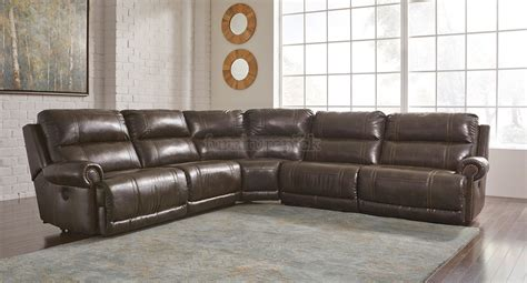 ashley leather sectional reviews sofas old living sofas design with durablend leather
