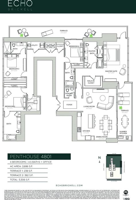 brickell place floor plans brickell place floor plans buy at brickell on the river