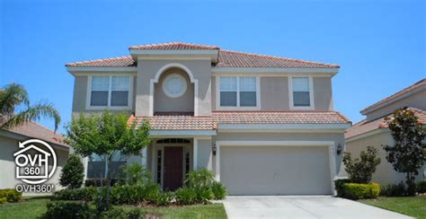 orlando vacation rentals vacation homes near disney
