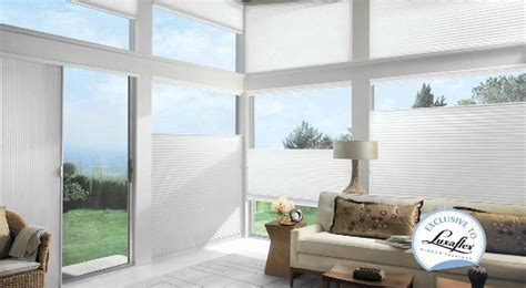 Luxaflex Blinds Luxaflex Blinds Crestwood Of Lymington