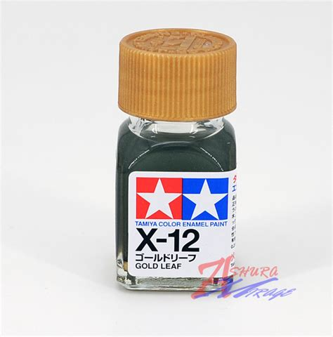 Tamiya Enamel Paint X 11 Chrome Silver Net 10ml 80011 tamiya model color enamel paint 10ml x 1 x 34 80001