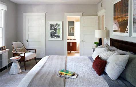 Good Color Combinations For Bedrooms dicas para deixar sua cama bem arrumada limaonagua