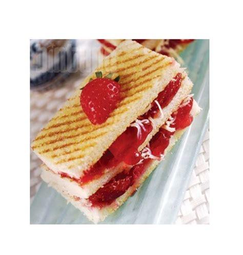 membuat roti bakar selai strawberry notes of classical violin roti bakar strawberry keju