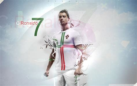 ronaldo themes for windows 10 cristiano ronaldo wallpaper windows 10
