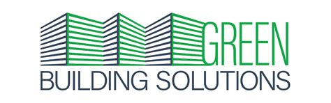 sustainable building solutions green building solution videos green building solutions