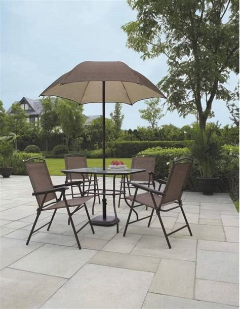 Cheap Patio Table 9 Beautiful Best Quality Cheap Patio Table Set 400
