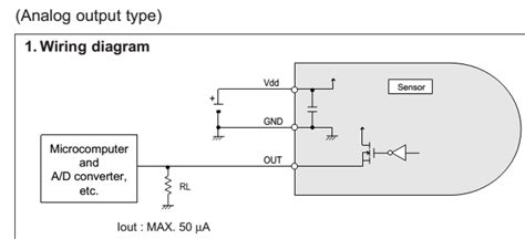 pull up resistor adc pull up resistor op output 28 images op how to determine current limiting resistor values