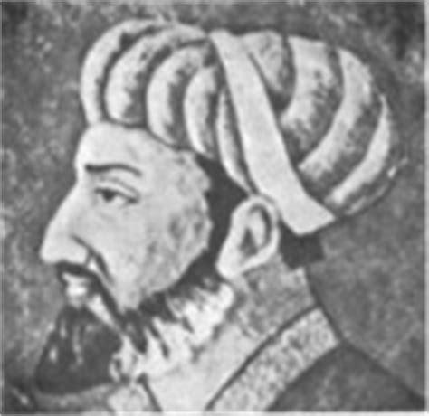 raskhan biography in hindi language rahim hindi poetry punjabi hindi urdu