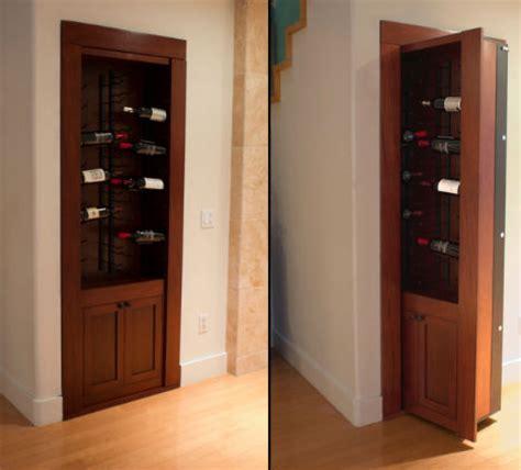 Hidden Door Bookcase Hinges Hidden Beauty Savvy Secret Room Amp Passageway Engineers