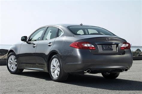 review 2011 infiniti m37 the about cars