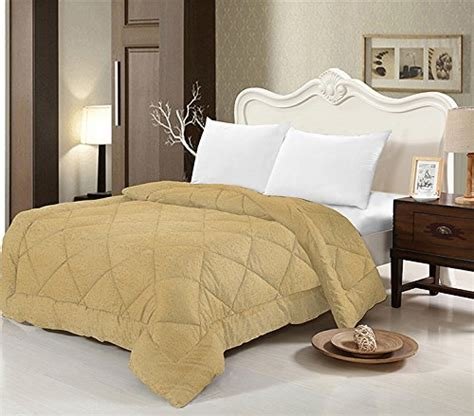 Brown King Size Comforter by Comforter Brown King Size Celestine Co