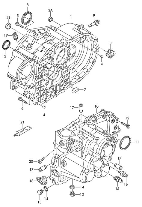 vw beetle gearbox diagram 1999 vw beetle manual transmission diagram pictures to pin