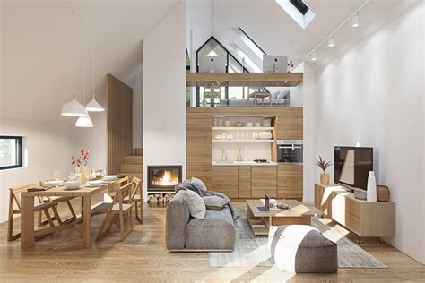 loft apartment ideas 100 loft ideas 100 small loft design ideas modern