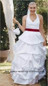 Plus Size Wedding Dresses Tx Plus Size Wedding Dresses In Houston 171 Clothing For