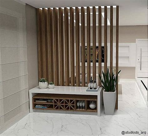 wood partition wall charming wood partition wall design 59 with additional