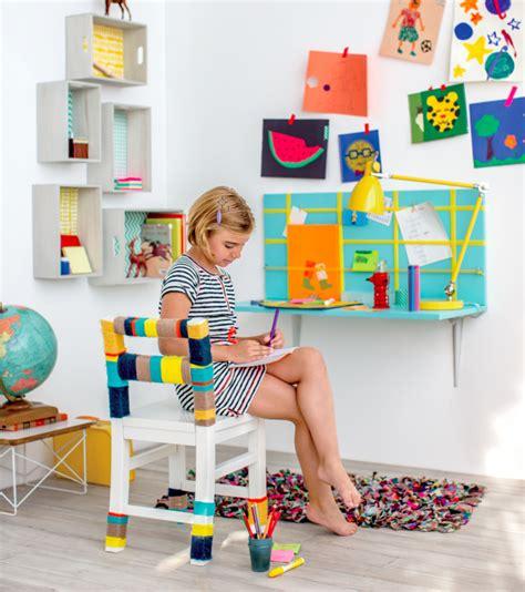 diy toddler desk build an easy diy desk project kid