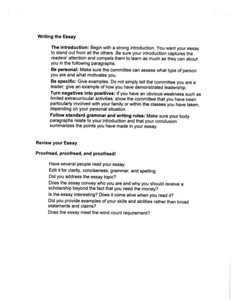Is Happiness A Choice Sat Essay by Write My Term Paper We Can Write Your Term Papers 13