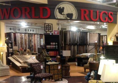best 18 hom furniture rochester mn wallpaper cool hd