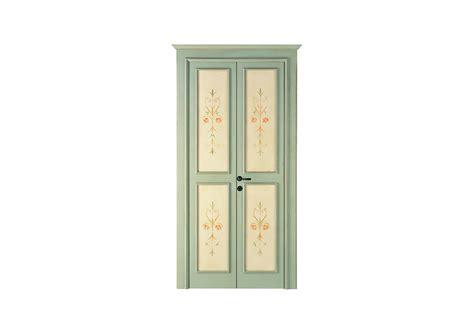 rivestimenti per porte interne rivestimenti per porte interne in polistirolo il meglio