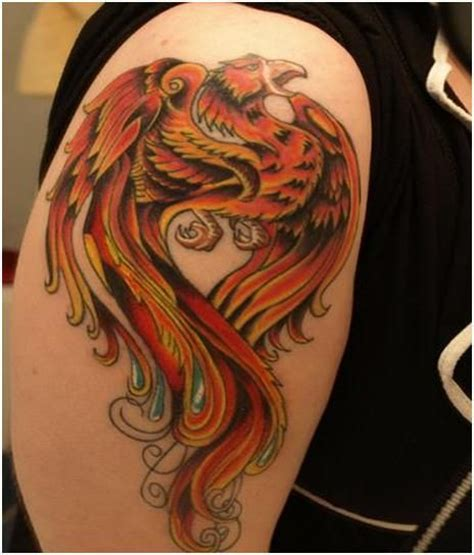 tattoo phoenix hours phoenix tattoo ideas 20 tattoo ideas for men for beautiful