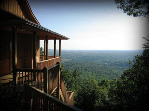 Lookout Mountain Cabin Rentals by Lookout Pointe Cabin Rental In Helen Ga Beautiful 2 Bd Ba Cabin With Mountain Views