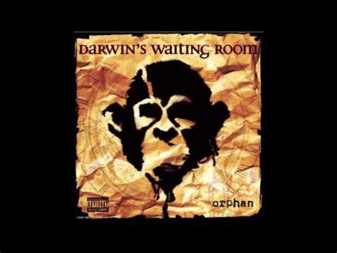 darwin s waiting room darwin s waiting room feel so stupid table 9