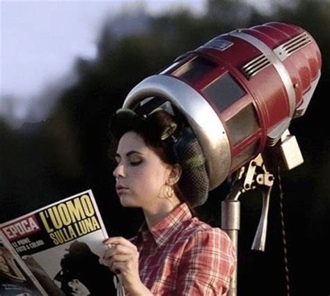 under the dryer with rollers on 1010 best images about under the hood on pinterest hair