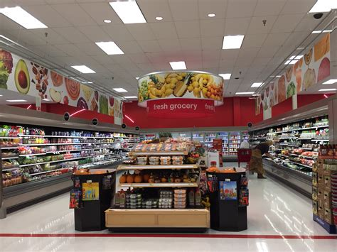 target food target s groceries are way more expensive than walmart s business insider