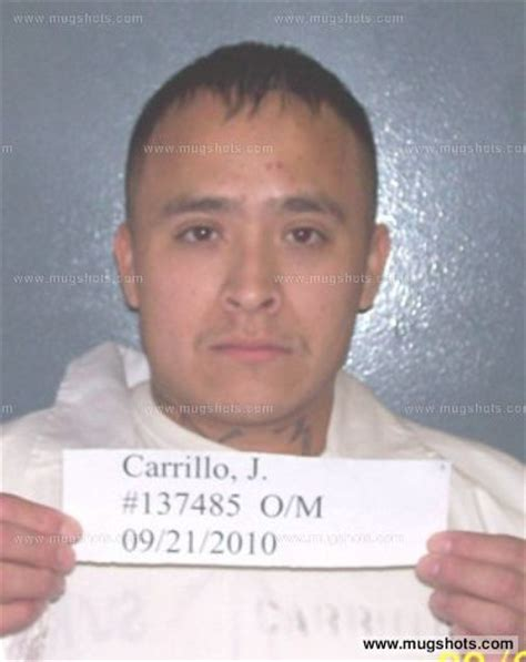 Sevier County Arrest Records Juan Carrillo Mugshot Juan Carrillo Arrest Sevier County Ar