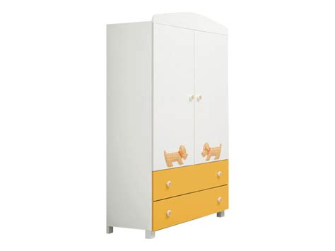 armadio mibb offerta mibb armadio bau bau arancio prezzo 561 00