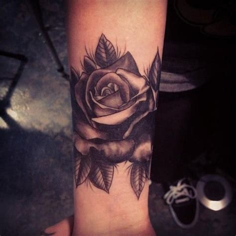 rose body tattoos 17 best ideas about tattoos cover up on black