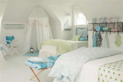 next home bedroom curtains next bedroom curtains and bedding curtain menzilperde net