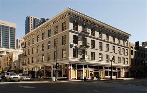 Historic Restoration | historic restoration renovation preservation