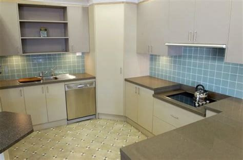 bathroom renovations central coast nsw kitchen bathroom laundry renovations central coast
