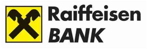 kod raiffeisen bank raiffeisen bank profil a přehled produktů banky cz