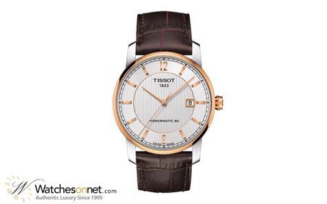Tissot T0872074403700 Titanium Automatic Silver tissot titanium t087 407 56 037 00 s titanium automatic