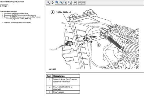 2006 ford freestar fuse diagram wiring diagram manual
