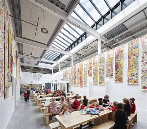 red house design studio jingdezhen plymouth school of creative arts shortlisted for riba