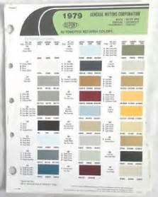 metro paint colors buick paint code location buick free engine image for