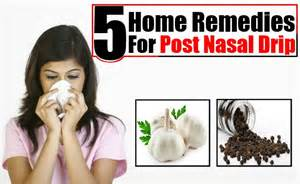 home remedies for post nasal drip home remedies for post nasal drip treatments