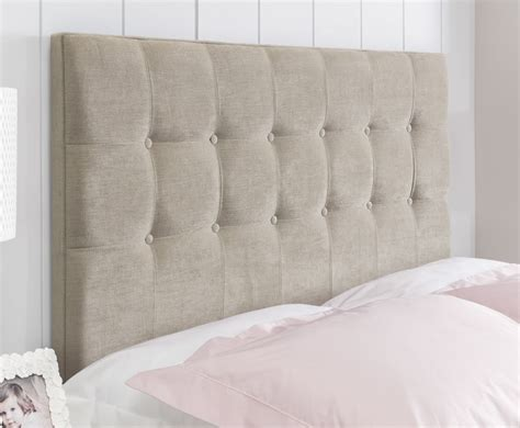 Suede Headboards by Ravello Faux Suede Headboard Just Headboards