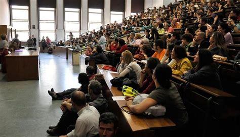 facoltà di psicologia senza test d ingresso test ingresso universit 224 2017 facolt 224 a numero aperto