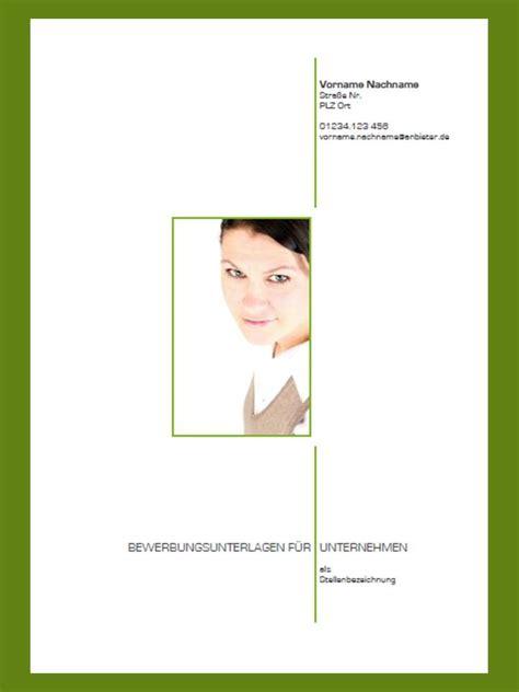 Praktikum Bewerbung Titelblatt Bewerbungsvorlagen Starte Jetzt Dein Projekt Bewerbung Individuelle Und Kreative