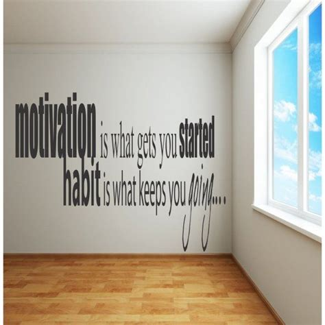words that end with room 25 best ideas about exercise rooms on home exercise rooms basement workout room