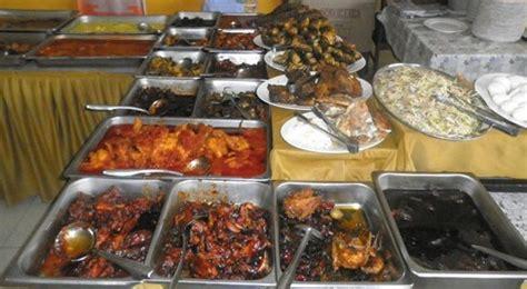 layout dapur katering kedah2u com makan tang mana restoran dapur bonda