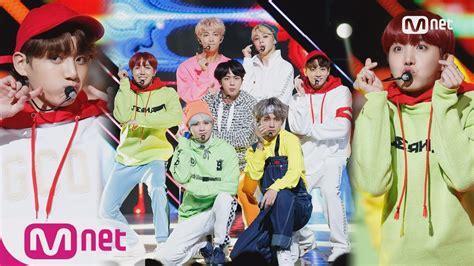 bts gogo lyrics bts go go comeback stage m countdown 170928 ep 543