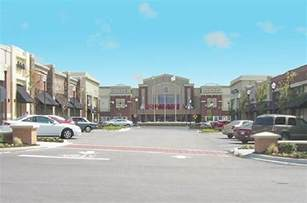 providence marketplace picture of mount juliet