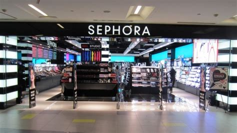 Shop Singapore Lipstick image gallery sephora locations