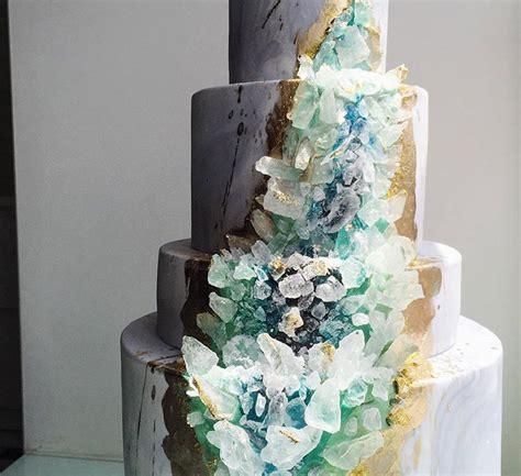 Wedding Cake Exles chatham kent wedding cakes best wedding cake 2018